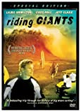 Riding Giants (2004) (Movie)