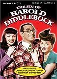 The Sin of Harold Diddlebock (1947) (Movie)