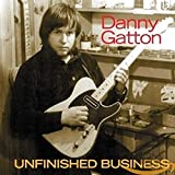 Sleep Walk lyrics Danny Gatton
