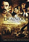 Deadwood (2004 - 2006) (Television Series)