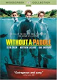 Without a Paddle (2004) (Movie)
