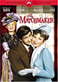 The Matchmaker (1958) (Movie)