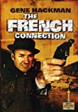 The French Connection (1971) (Movie)