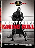 Raging Bull (1980) (Movie)