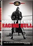 Raging Bull (1980) (Movie)