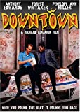 Downtown (1990) (Movie)