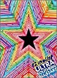 DVD: Southern All Stars Video Clip Show「ベストヒット USAS(ウルトラ・サザンオールスターズ)」