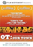 OT: Our Town (2002) (Movie)