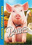 Babe (1995 - 1998) (Movie Series)