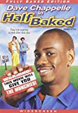 Half Baked (1998) (Movie)