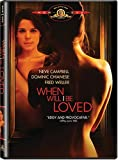 When Will I Be Loved (2005) (Movie)