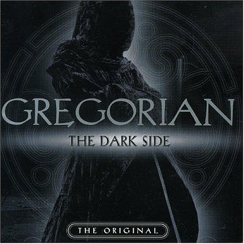 Gregorian - The Dark Side (2004)