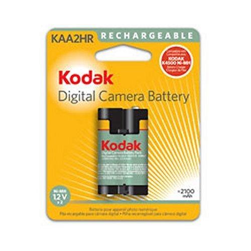 Camera-Online-Store - Brands - Kodak - Accessories