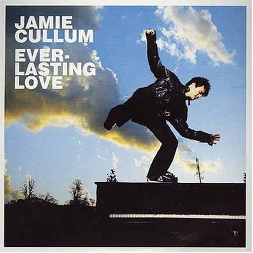 Everlasting Love [CD #1]