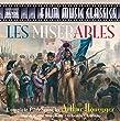 音楽: Les Miserables [FROM US] [IMPORT]