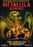 Some Kind of Monster (2004) (Movie)