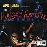 Afroman lyrics