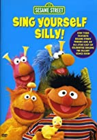 Sing Yourself Silly [1990 Short Video] by…