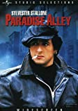 Paradise Alley (1978) (Movie)