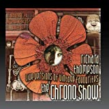 The Chrono Show (2004)