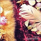 Amazon.co.jp: 音楽: texture