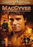 MacGyver (1986 - 1992) (Television Series)