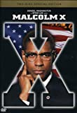 Malcolm X (1992) (Movie)