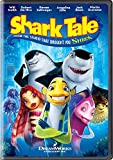 Shark Tale (2004) (Movie)