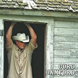 Life Is Good (2004) (Album) by Gord Bamford
