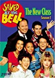 Saved by the Bell: The New Class (1993 - 2000) (Television Series)