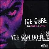 You Can Do It lyrics
