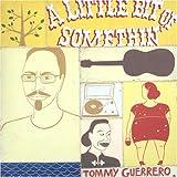 A Little Bit Of Somethin' (2000)