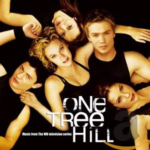 This Is What Happened To The One Tree Hill Cast