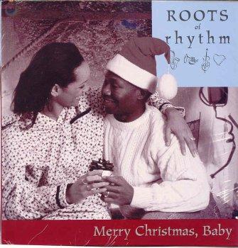 Download va rock christmas best of (1995) mp3 softarchive.