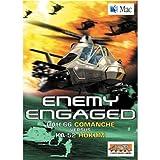 Enemy Engaged: RAH-66 Comanche Versus KA-52 Hokum (Mac)