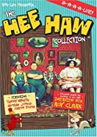 The Hee Haw Collection - Episode 3 (George…