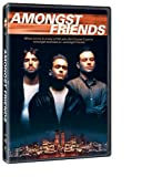 Amongst Friends (1993) (Movie)
