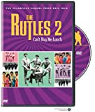 The Rutles 2: Can't Buy Me Lunch (2002) (Movie)