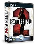 Battlefield 2 part of Battlefield