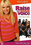 Raise Your Voice (2004) (Movie)