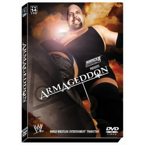 Wrestling Forum: WWE, AEW