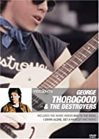 Video Hits: George Thorogood & the…