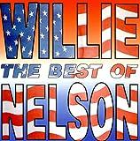 The Best of Willie Nelson [Liquid 8]