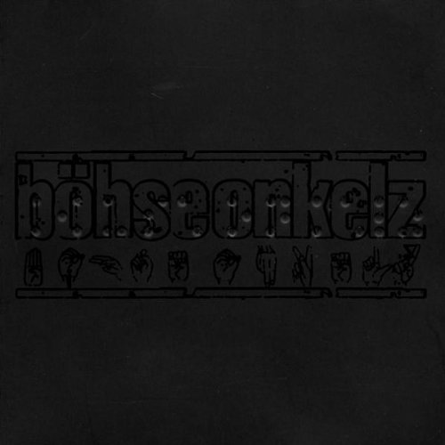 Böhse Onkelz Download Album Zortam Music