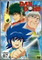 DAN DOH!! VOL.7 [DVD]