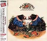 Matching Mole (1972)