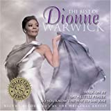 The Best of Dionne Warwick [Compendia]