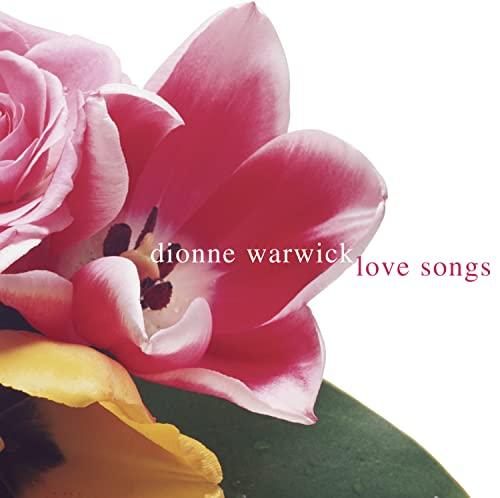 Love Songs [Arista 2005]