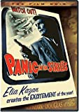 Panic in the Streets (1950) (Movie)