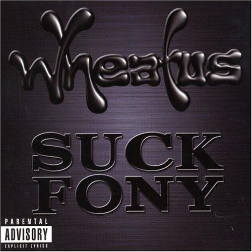 wheatus suck fony lyrics jpg 1080x810